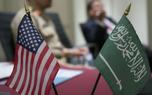 چند نماینده جمهوریخواه خواستار تعلیق آموزش نیروهای سعودی در آمریکا شدند