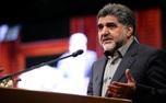 استاندار تهران  از ایجاد 955 شغل جدید خبر داد
