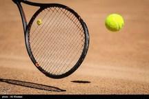 تنیس مشهد در سال ۹۶ خانهدار میشود