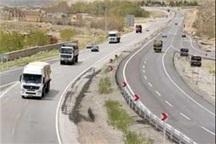 طرح های ترافیکی در سوادکوه و مشکلات مردم