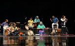 لباس منتخب جشنواره موسیقی فجر چگونه انتخاب شد؟
