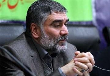 شهید ریزوندی یکی از با اخلاق ترین شهدای ورزشکار کشور بود