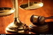 اجرای حکم عوامل حادثه تروریستی صفی آباد دزفول