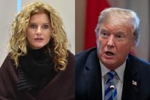 ترامپ و انبوهی از شکایت های حقوقی: طرح مجدد پرونده جنجالی تجاوز جنسی رئیس جمهور آمریکا