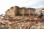 افزایش تنخواهگردان خزانه برای تسریع در بازسازی مناطق سیلزده