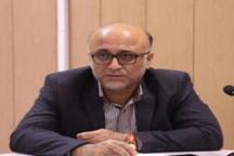اختصاص 2400میلیارد ریال تسهیلات به بنگاههای تولیدی استان بوشهر