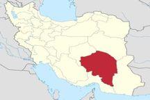 نتایج انتخابات شوراهای شهر و روستا در کرمان