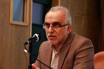 مقایسه هزینههای ایران و عراق در هشت سال جنگ