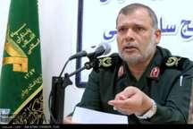 دبیر ستاد امر به معروف استان بوشهر: مبارزه با منکر های بزرگ وظیفه مردم و مسئولان است