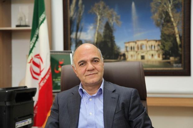 تشکیل کمیسیون گردشگری در شورای شهر کرمان