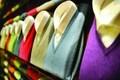 وضعیت صنعت پوشاک اورژانسی است