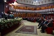 با تفریغ بودجه سال 97 اتاق ایران موافقت شد