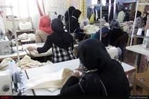 اجرای طرح توانمندسازی اقتصادی زنان سرپرست خانوار در یزد