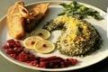 برگزاری نخستین دوره جشنواره رستوران محبوب در بابلسر