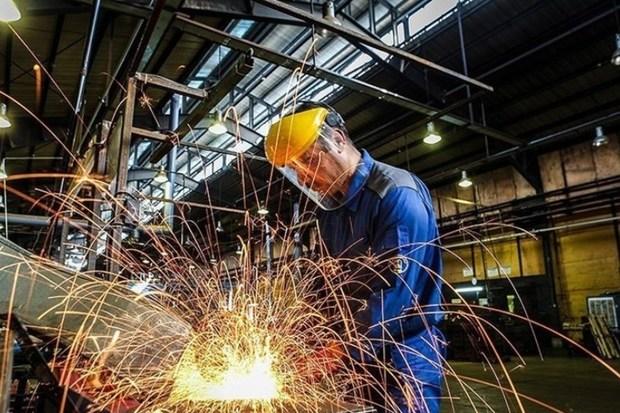 مشکلات صنعت سمنان در سفر رئیس جمهوری بررسی می شود