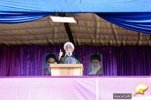دانشجویان ایرانی دانشگاههای توکیو از روحانی اعلام حمایت کردند