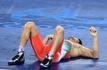 رئیس سابق کمیته ملی المپیک درگفتگو با جی پلاس:  ورزش ایران از نبود یک برنامه ملی رنج می برد