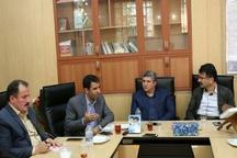راه اندازی شبکه نیکوکاری در سقز  کردستان