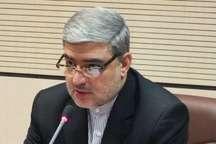 رییس دارالقرآن کریم: همه ظرفیت های قرآنی کشور فعال نشده است