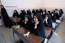رئیس آموزش و پرورش اسدآباد:هدایت تحصیلی دانشآموزان جنبه توصیه ای دارد