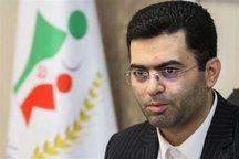 171 هزار نفر از عشایر و روستاییان آذربایجان شرقی بیمه هستند