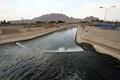 30 میلیون مترمکعب آب به باغ های غرب اصفهان اختصاص می یابد