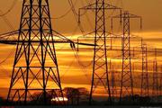 برق ادارات کهگیلویه و بویر احمد قطع می شود  احتمال تغییر ساعات اداری در استان