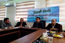 2هزار طرح نیمه تمام استان اردبیل منتظر راه اندازی است
