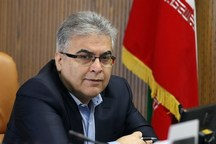 نیمی از جمعیت ایران زیر پوشش خدمات تامین اجتماعی قرار دارند
