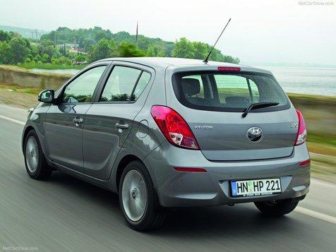 پاسخ سازمان استاندارد به شبهات توقف تولید ۲۵ خودرو