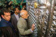سخنرانی میرسلیم در پردیس قم دانشگاه تهران لغو شد