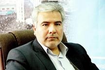 فرماندار تبریز تغییر کرد