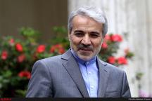 پرداخت عیدی کارمندان قبل از 22 بهمن