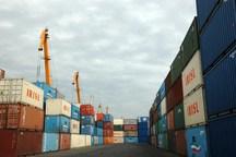 استاندار یزد : تولید با جهت گیری صادرات کالا به خارج باشد
