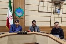 طرح جامع پدافند غیرعامل در استان ها اجرا می شود