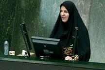 پیگیر ایجاد ردیف  های اعتباری در بودجه 98 ویژه مترو تبریز هستیم