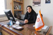طرح خدمات مالی خرد در قزوین اجرا می شود