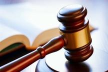 صدور کیفرخواست پرونده فوت دختربچه ۵ ساله در فلاورجان