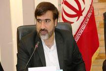 سامانه جدید سازمانهای مردم نهاد در کشور راه اندازی میشود