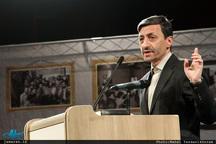 رئیس کمیته امداد: کمر تحریمها را شکسته و خواهیم شکست