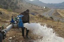 اعتبار 20 میلیارد تومانی برای تامین آب 4 روستای کازرون پیش بینی شد