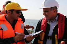 صادرات نفت از خارگ 38 درصد افزایش یافت