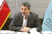 63 درصد ازواحدهای روستایی استان تهران نیاز به مقاوم سازی دارند