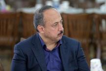 مخالفت شهرداری رشت با انتقال سند ساختمان تاریخی شهرداری به میراث فرهنگی