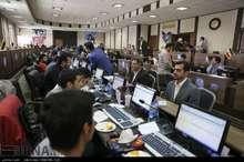فرماندار: شمار داوطلبان انتخابات شوراها در شهرستان شیراز 10.3 درصد افزایش یافت