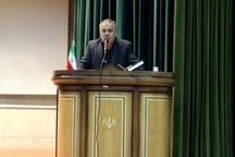 فرماندار مبارکه : آب، محیط زیست و اشتغال سه معضل اساسی این شهرستان است