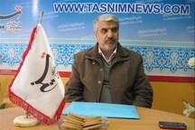 همایش مدیران رزمندگان اسلام سراسر کشور به میزبانی مشهد برگزار میشود