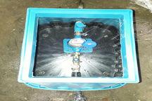 مصرف آب شرب روستائیان زنجان 78 مترمکعب بیش از نرم کشوری است