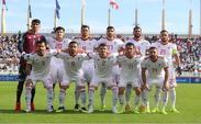 کمک ۲۷ میلیاردی و ۴.۵ میلیون دلاری وزارت ورزش به فدراسیون فوتبال و تیم ملی