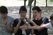 سن اعتیاد در آذربایجان غربی به زیر 18 سال رسیده است
